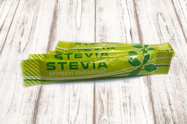 steviaaaa1111